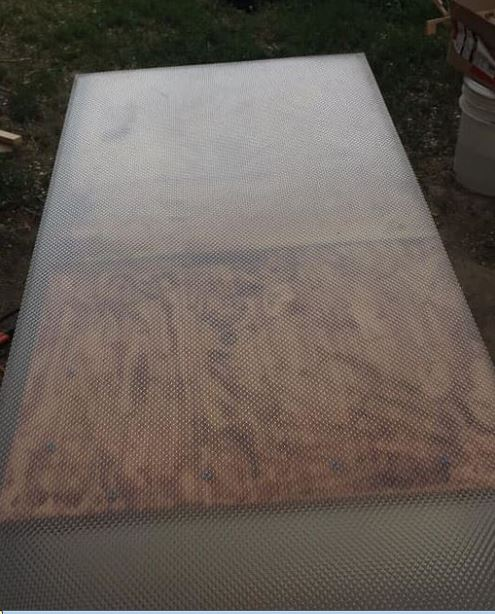 purple nuk-hive roof
